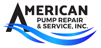 American Pump Repair and Service, Inc