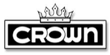 Crown219px